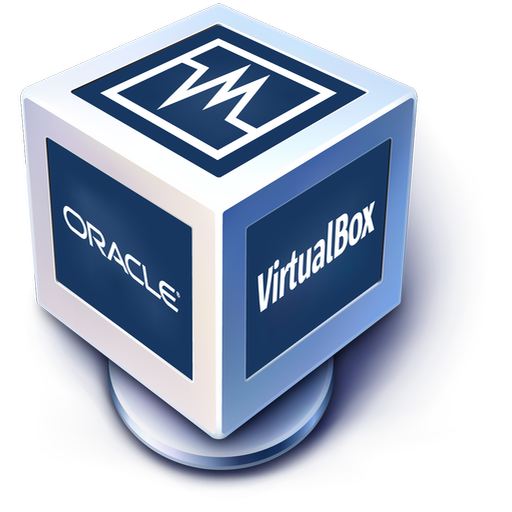 VirtualBox :: How to Resize VirtualBox Disk Images